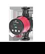 Насосы для систем отопления, водоснабжения